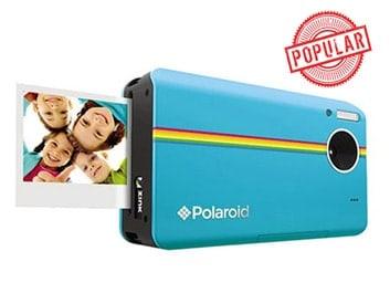 Huur Polaroid z2300 camera, voor bruiloft evenement, trouwerij, trouwfeest, huwelijk